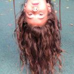 髪が突然くせ毛に?4つの原因を知って後天的くせ毛を防ぐ!
