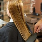 縮毛矯正とストパーの違いは効果、時間、値段が全然違う!