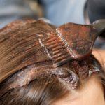 美容師が『黒染め』を徹底的に嫌がる5つの理由とリスク