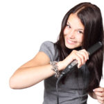 縮毛矯正は何ヶ月おき?キレイが続く正しい頻度とは?