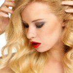 美容室「前回と同じで!」同じ髪型にならない5つの理由と注文方法
