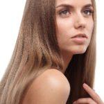 髪型の写真を見せてオーダーする場合の4つの注意点と4つのポイント