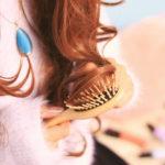 美容師への満足度、迷ったら3回リピートすべき3つの理由!
